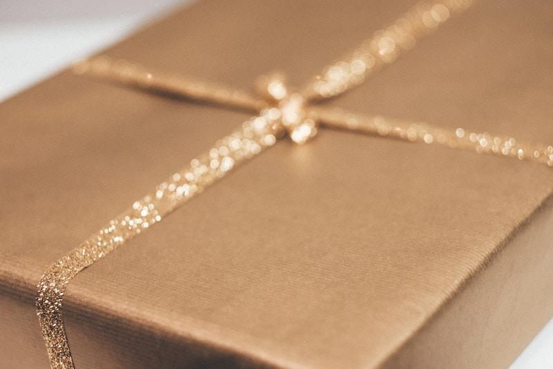 present-1