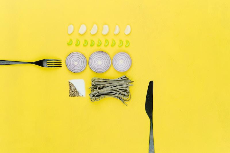 kitchen-tool-vegitables