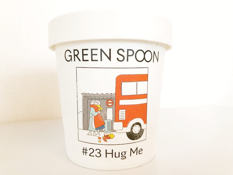 Hug-me-gs